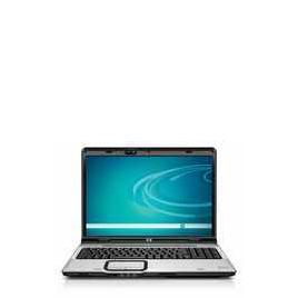 HP PAVILLION DV9658 Reviews