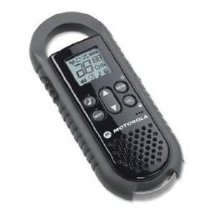 Photo of MOTOROLA T5 2 WAY RADIO Walkie Talkie