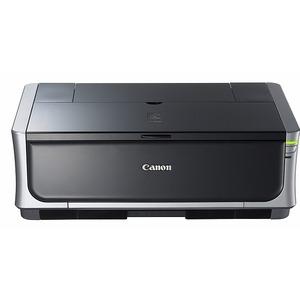 Photo of Canon Pixma IP3500 Printer
