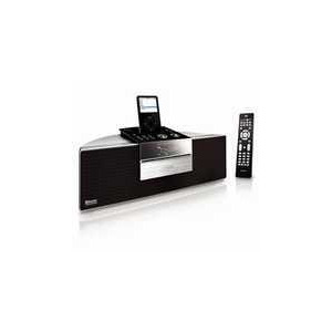 Photo of Philips BTM630 iPod Dock