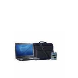 Packard Bell MX37 T005 Reviews