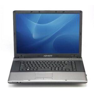 Photo of Advent 9117 Laptop