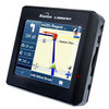 Photo of Binatone X350 UK/IRELAND Satellite Navigation