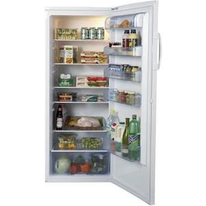 Photo of Lec L6046 Fridge