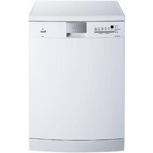 Photo of AEG FAVORIT 50674 Dishwasher