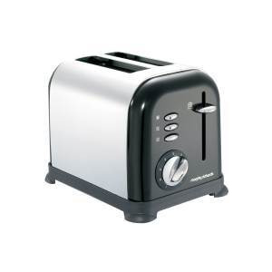 Photo of Morphy Richards 44097 Toaster