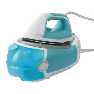 Photo of Morphy Richards 42286 Iron