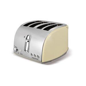 Photo of Morphy Richards 44469 Toaster