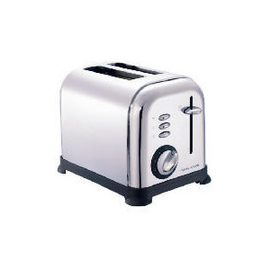 Photo of Morphy Richards 44068 Toaster