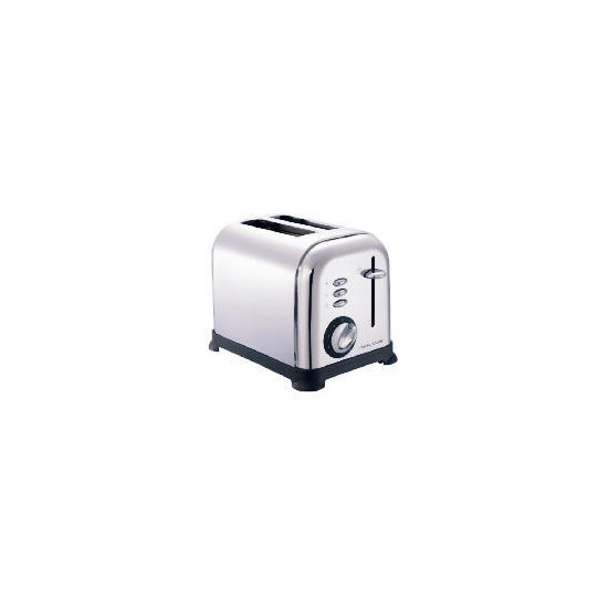 Morphy Richards 44068