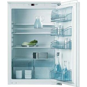 Photo of AEG SK988005I Larder Fridge (BI) Fridge