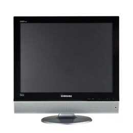 Samsung LW15M23CP Reviews
