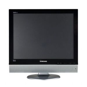 Photo of Samsung LW15M23CP Monitor