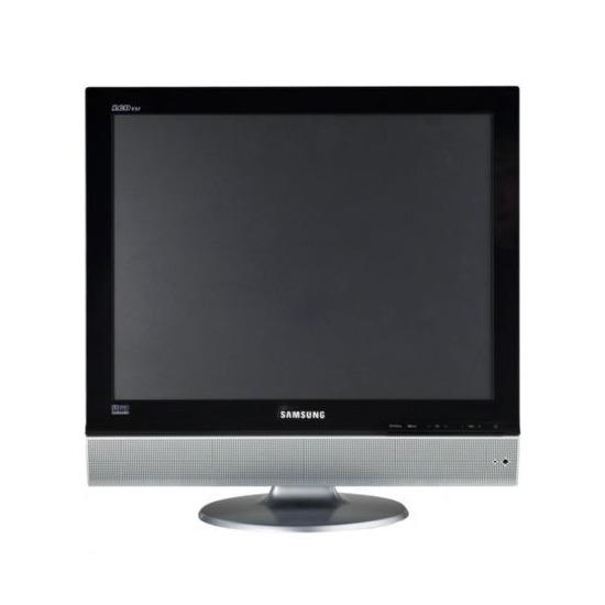 Samsung LW15M23CP