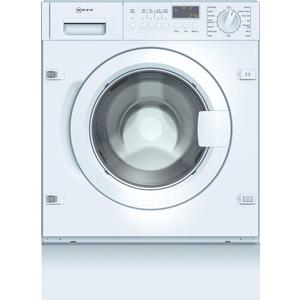Photo of Neff W5440X0  Washing Machine