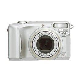 Nikon Coolpix 4800 Reviews