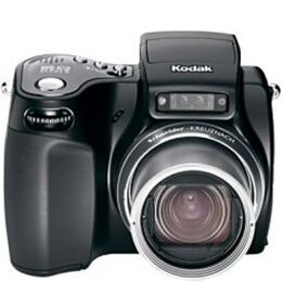 Kodak Easyshare DX7590 Reviews