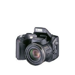 Fujifilm FinePix S7000 Reviews
