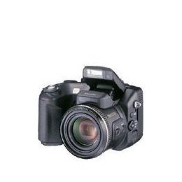 Fujifilm FinePix S7000 Reviews