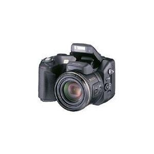 Photo of Fujifilm FinePix S7000 Digital Camera