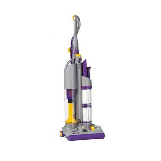 Dyson DC03 Absolute