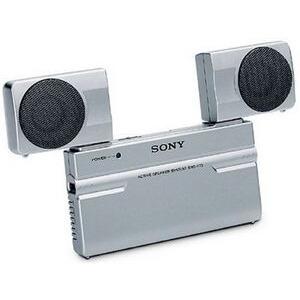 Photo of Sony SRS-T70 Speaker