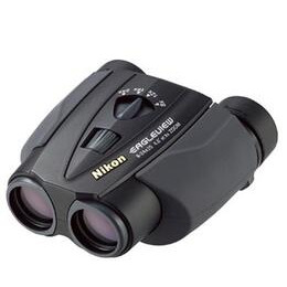 Nikon Eagleview Zoom 8-24x25CF Reviews