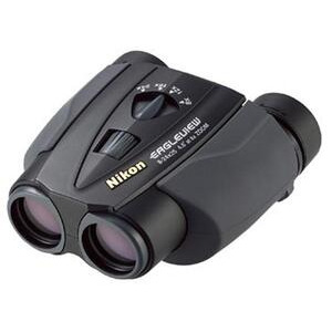 Photo of Nikon Eagleview Zoom 8-24X25CF Binocular