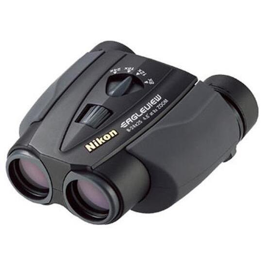Nikon Eagleview Zoom 8-24x25CF