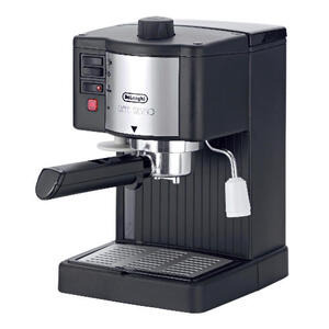 Photo of DeLonghi BAR14 Express Coffee Maker