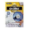 Photo of NEATO CD Labels X50 Label