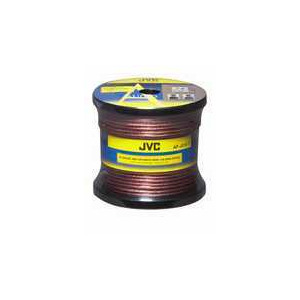 Photo of JVC 16AWG Spe Adaptors and Cable