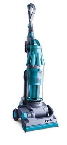 Dyson Dc07 All Floors Reviews Prices And Questions