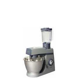 Kenwood KM 400 CHEF CLASSIC SYSTEM Reviews