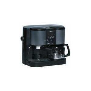 Photo of Krups F874 3-In-1 Coffee Machine Coffee Maker