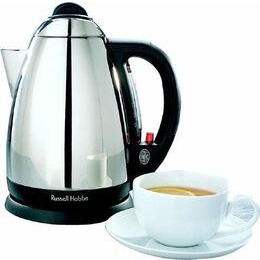 Russell Hobbs 3067 Reviews