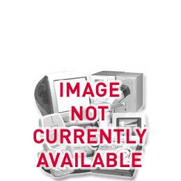 Panasonic MCE468 Reviews