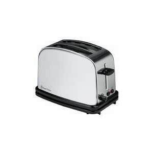 Photo of Russell Hobbs 9206-40 Toaster