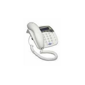 Photo of BT Decor 310 Landline Phone