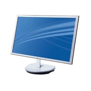 Photo of AOC I2353FH Monitor