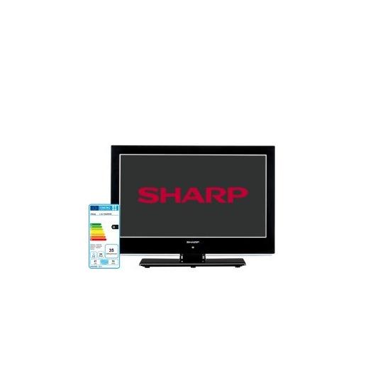 Sharp LC-24LE510K