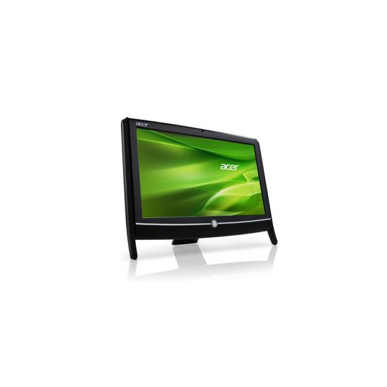 Acer Aspire Z1801 (500GB)
