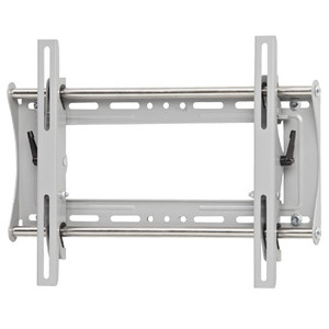 Photo of OmniMount U2-Tilt LCD Mount - Small TV Stands and Mount