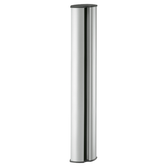 Vogels Column System (can accommodate up to 3 x EFA6825) 63cm height
