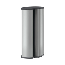 Vogels Column System (can accommodate up to 1 x EFA6825) 23cm height Reviews