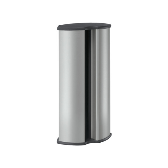 Vogels Column System (can accommodate up to 1 x EFA6825) 23cm height
