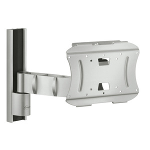 Photo of Vogels Wall Support For VESA LCD 23-32 Inch. Single Arm, Turn 180 Degree, Tilt 20 Degree TV Stands and Mount