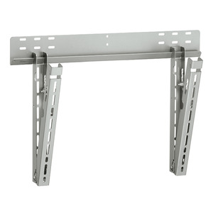 Photo of Vogels VFW 140 TV Stands and Mount