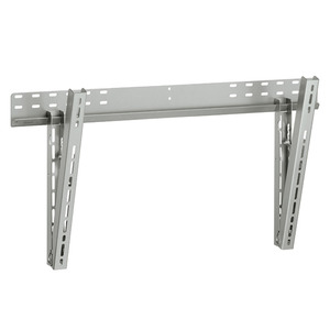 Photo of Vogels VFW165 TV Stands and Mount