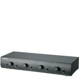 JAMO JSS4-VC2 2-Into-4 Speaker Selector Reviews